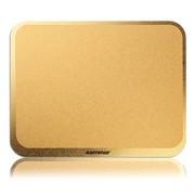 RantoPad GTG 炫彩超滑鼠标垫 金色
