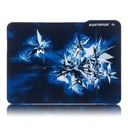 RantoPad H1丝滑系列鼠标垫(小冰蓝)