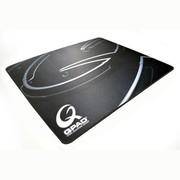 Qpad FX-29 经典 logo设计 特殊布料鼠标垫无涂层