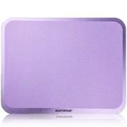 RantoPad GTG 炫彩超滑鼠标垫 紫色