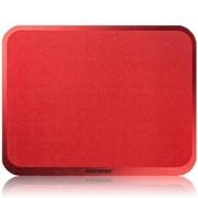 RantoPad GTG 炫彩超滑鼠标垫 红色