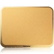 RantoPad  GTG's 炫彩超滑鼠标垫 金色