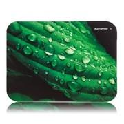 RantoPad H1丝滑鼠标垫(晨露)