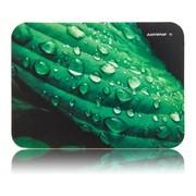 RantoPad H3丝滑鼠标垫(晨露)