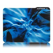 RantoPad H1 幻境 鼠标垫-丝滑