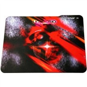 RantoPad H1 火山 鼠标垫-丝滑