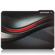 RantoPad H1 上校 鼠标垫-丝滑