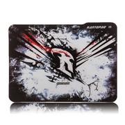 RantoPad H1 战神 鼠标垫-丝滑