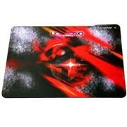 RantoPad H3 火山 鼠标垫-丝滑
