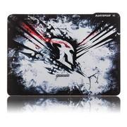 RantoPad H3 战神 鼠标垫-丝滑