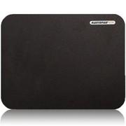 RantoPad GTR碳素鼠标垫——黑色