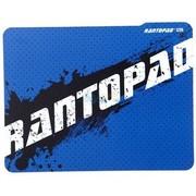 RantoPad GTR碳素鼠标垫——蓝色