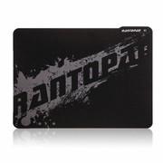 RantoPad X3 鼠标垫——黑色