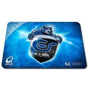 Qpad Escape Gaming 鼠标垫 Hybratek表面涂层