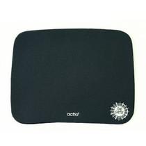 安尚(ACTTO) MSP-20 游戏专用鼠标垫 (灰)产品图片主图