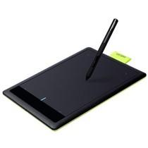 和冠 手写板 Bamboo Pen Small CTL-471/K0-F 绘画板、绘图板产品图片主图