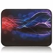 RantoPad H1+ 包边鼠标垫 飞丝