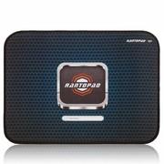 RantoPad H1+ 包边鼠标垫 搜索