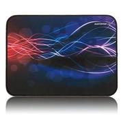 RantoPad H3+ 包边鼠标垫 飞丝