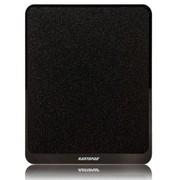 RantoPad ICE 极简鼠标垫 冰黑