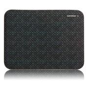 RantoPad H3 丝滑鼠标垫 甲板