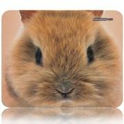 RantoPad mini 鼠标垫 黄兔