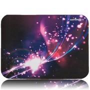 RantoPad H1 丝滑鼠标垫 光炫