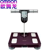欧姆龙 脂肪测量仪器HBF-371脂肪秤