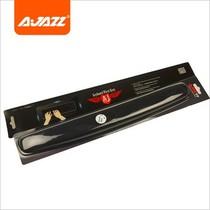 黑爵 键盘手托 键盘护腕垫 机械键盘手托 防滑设计 舒适完产品图片主图