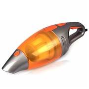 嘉西德 -2523超大功率车载吸尘器旋风式汽车内用干湿两用吸尘
