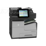 惠普 Officejet Enterprise Color MFP X585dn(B5L04A)