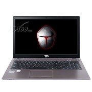 雷神 G150SG-4716GS1T 15.6英寸笔记本(i7-4700MQ/16G/1T+128G SSD/GTX850M/1080P屏/DOS/金色)