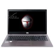 雷神 G150SG-478G1T 15.6英寸(i7-4700MQ/8G/1T/GTX850M/1080P屏/DOS/金色)
