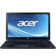 宏碁 V5-573G-54204G1Takk 15.6英寸笔记本(i5-4200U/4G/1T/GT750M/1080P屏/Linux/黑色)