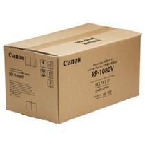 佳能 RP-1080V彩色墨水/纸张组合(CP910专供)产品图片主图