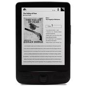 OAXIS XpringBook E4 电子书阅读器 4.3寸E-ink电子墨水屏 舒适阅读电纸书 大容量4GB