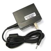 Delippo 适用原道N90双擎2 N101双擎2 N90FHD平板电脑N90充电器线电源 12V-2A电压 2米长-DC250