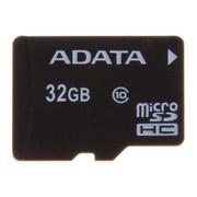 威刚 32GB MicroSDHC(TF)高速存储卡(Class10)