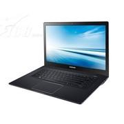 三星 NP910S5J-K01CN 15.6英寸笔记本电脑(i5-4200U/4G/128G SSD/核显/WIN8.1/曜月黑)