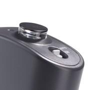 iRobot 配件虚拟墙 智能扫地机器人吸尘器专用