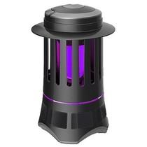 科立泰 QT-9 灭蚊灯 驱蚊器 电子灭蚊器 捕蚊器产品图片主图