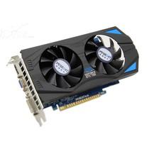 盈通 GTX750-1024GD5 TB 极速版产品图片主图