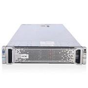 H3C VC-FSR-R390-Z-L3