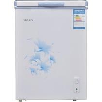 新飞 BC/BD-108DA 108升 冷藏冷冻转换 小冰柜产品图片主图