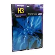 RantoPad H3 幻境 鼠标垫-丝滑