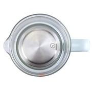 现代 韩国BD-YS1802 养生壶 电热水壶