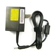 Delippo 适用读书郎学生电脑 G5 G9 G50学习电脑点读机电源适配器 充电器 专用充电器 线长1.5米