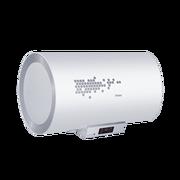 海尔 (haier) EC6002-R 60升防电墙电热水器