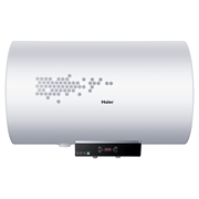 海尔 (haier) EC6002-D 60升高效节能 无线遥控电热水器