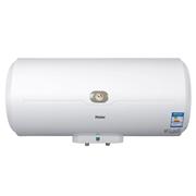 海尔 (haier) ES60H-C6(NE) 60升防电墙电热水器